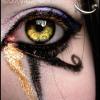 Katy Perry - Firework(Remix)