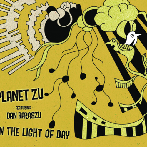 Planet Zu - Morning Song (free download)