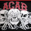 A.C.A.B.~All~Corestyles~Are~Basscontrolled~Labrano Mix 1