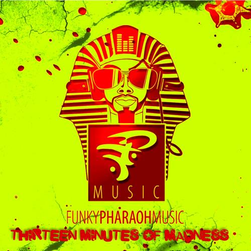 Amr Diab Vs Inna, Kesha and More (Funky House Vs Arabic Music MegaMix)