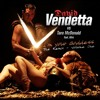 David Vendetta feat.Tara McDonald-I'm Your Goddess(Agent Greg 'Dark God' remix)