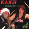 Jingle Bell Rock by Kaksi