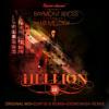 "Baymont Bross featuring Liz Melody - ""Hellion"" (Curtis B remix)"