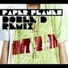 Paper planes - Mia (Dairo rmx)