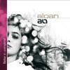 Aloan - Tonight I'll Kill You (Better in Springtime [2007])