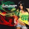Dj Flower - Jamaican Love (Club version)