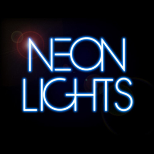 Crystalized (The Neon Lights Remix) - The XX