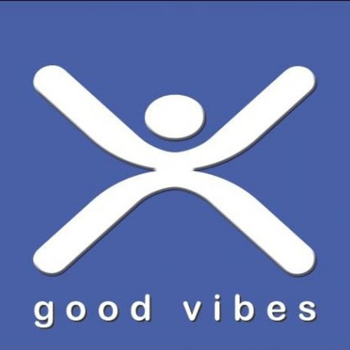 Good Vibes - Next Generation Of Weekend Brains Chapter 1