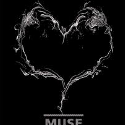Muse - Unintended (Love and Light Remix) (Free Download)