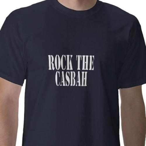 Rock El Casbah - Rachid Taha vs The Clash vs Secret Archives of the Vatican