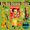 Big Bad Voodoo Daddy -