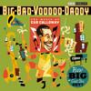 "Big Bad Voodoo Daddy - ""The Jumpin' Jive"""