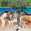 All Out of Love- Me First and the Gimme Gimmes