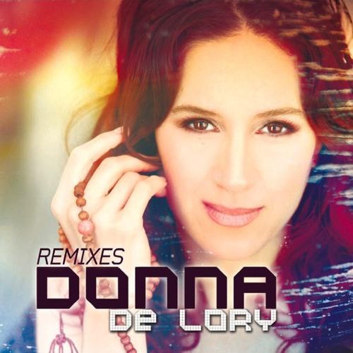 He Ma Durga (Donna De Lory/Mac Quayle Remix)