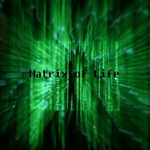 Matrix of Life
