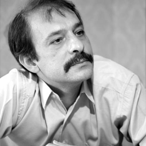 Soheil Nafisi,Fiaries  /   پریا با صدای سهیل نفیسی