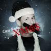 Corey Taylor - X-M@$