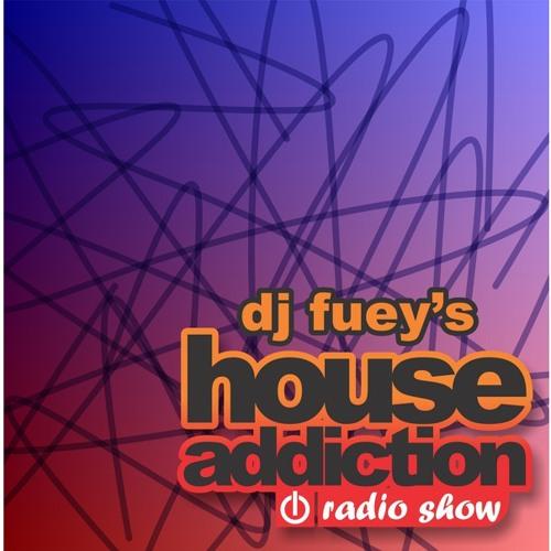 House Addiction Recordings