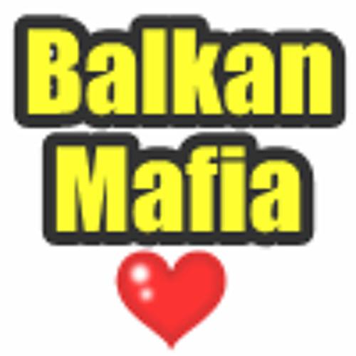 Balkan Mafia