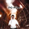 ElectroFlow 2011 (Prod. By Sicario The Biologic Melody Ft. DG-Flow Triangulo Musical Family)