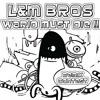 L&M Bros - Wario Must Die (DkNato Remix)