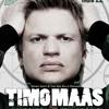 Timo Maas,Santos,Rockets&Ponies-Chinese Massage(original mix)