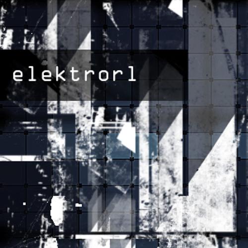 EleKtr·ORL