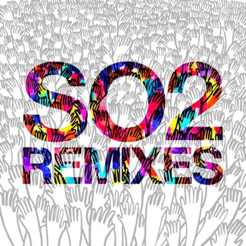 Shinichi Osawa - Love Will Guide You feat. Tommie Sunshine (Robotaki Remix)