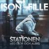 Ison & Fille - Stationen mp3