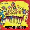 Armenoinds - Tik Zanem