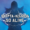 Skepta ft. N-Dubz - So Alive (Album Mix)