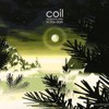 Coil - Red Birds Will Fly Out of the East and Destroy Paris in a Night