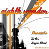 No Air (eighth wonder reggae blend)
