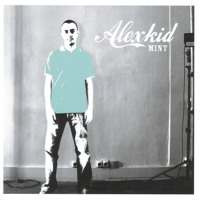 Alexkid - Love We Have