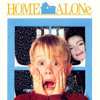 John Williams - Home Alone Theme (T-zee Remix)
