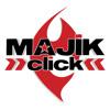 -Silans konn pale... BY MAJIK CLICK ALBUM SWIV NOU 09