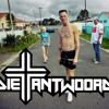 Die Antwoord - Beat Boy (Butterfly Crash Remix) / FREE DOWNLOAD