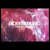 alperismusic - musica obscura