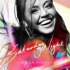 "Jessica Mauboy ""Saturday Night"" (DCUP Remix)"