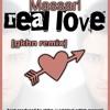 Massari - Real Love Remix [gkhn prod]