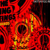 THE TING TINGS - HANDS (SKITSNYGG REMIX)