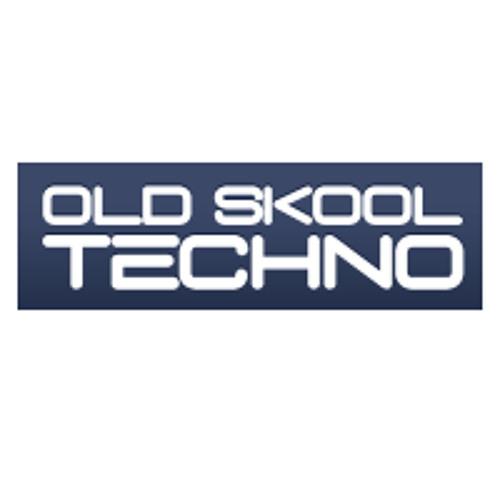 Oldskool Techno