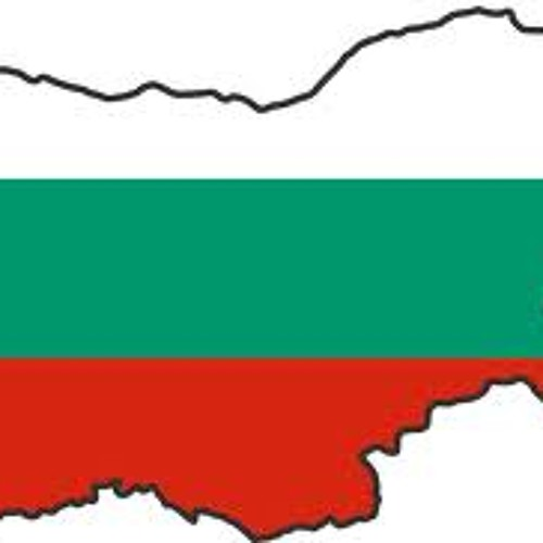 Balkan Beat Box - Bulgarian Chicks ( La Bombacion Remix)