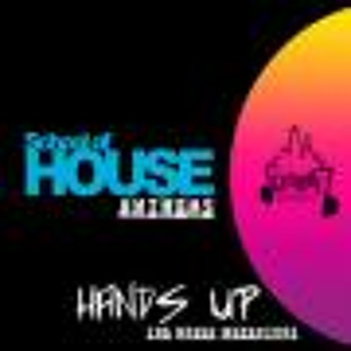 The House Inspectors ft Adaja Black - Hands up