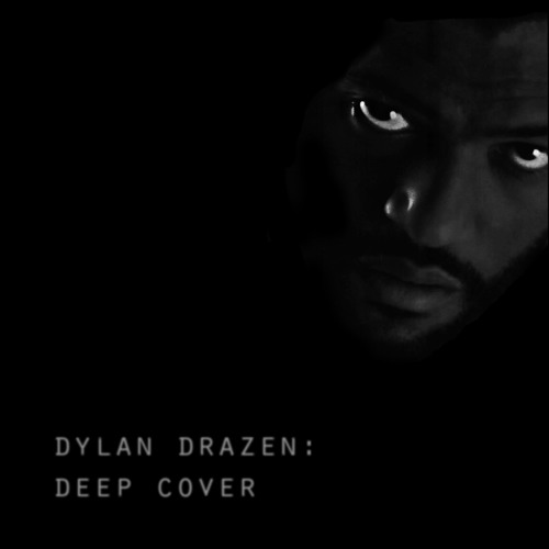 Deep Cover (2010)