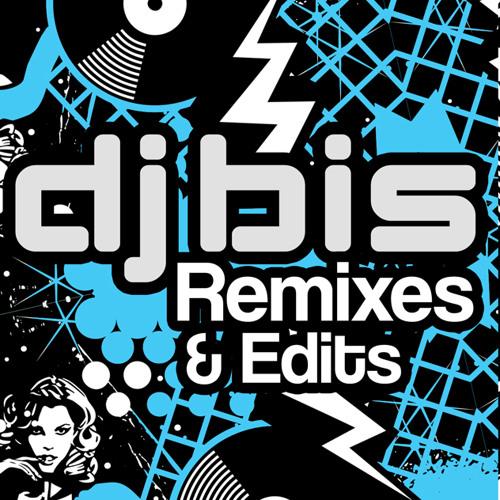 Remixes & Edits