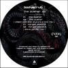 BODYSCRUB - The Pusher (CITIZEN KAIN & PHUTURE TRAXX Remix)