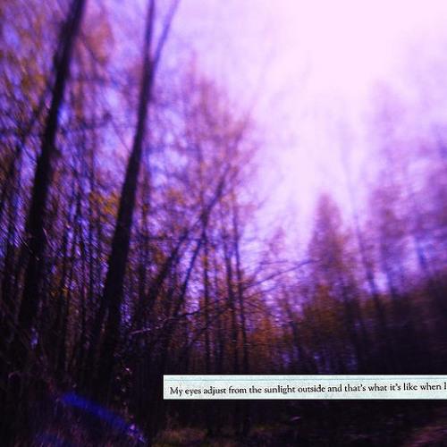 myles AWAY - Atonal Atmospheric Mix #4627
