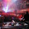 DJ Matt Dawson Demo 2010