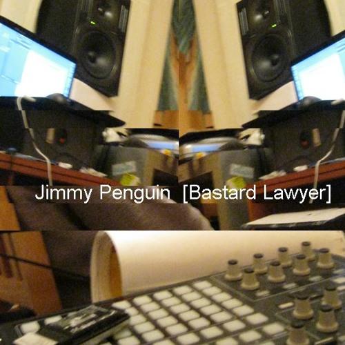 Jimmy Penguin - Bastard lawyer [mp3 320]